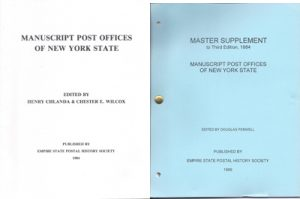 02-03s-manuscript-post-offices-of-ny-state-supp